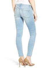 DL 1961 DL1961 Emma Power Legging Jeans (Martel)