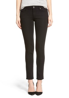 DL 1961 DL1961 'Emma' Power Legging Jeans (Riker)
