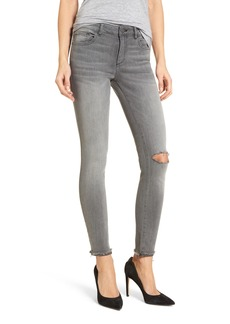 DL 1961 DL1961 Emma Power Legging Jeans (Tarrant)