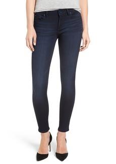 DL 1961 DL1961 'Emma' Power Legging Jeans (Token)