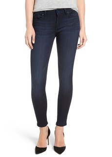 DL 1961 DL1961 'Emma' Power Legging Jeans (Token)