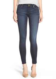 DL1961 'Emma' Power Legging Jeans (Walton)
