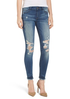 DL1961 Emma Power Legging Jeans (Westwood)
