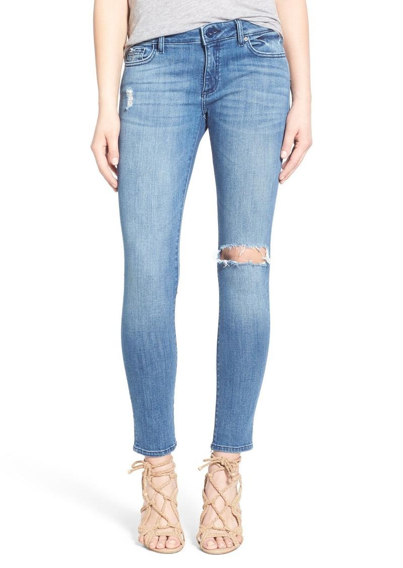 Dl 1961 Dl1961 Emma Power Legging Jeans Winslow Denim
