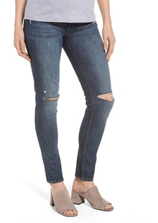 DL1961 Emma Power Legging Maternity Jeans (Heath)