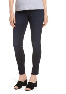 DL1961 Emma Power Legging Maternity Jeans (Token)