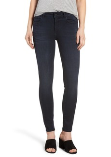 DL1961 Emma Power Legging Skinny Jeans (Macon)