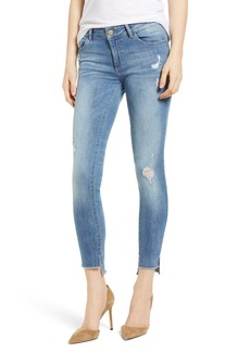DL1961 Emma Power Legging Skinny Jeans (Melbourne)