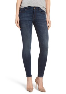 DL 1961 DL1961 Emma Power Legging Skinny Jeans (Sulton)