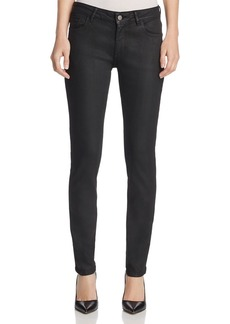 DL 1961 DL1961 Emma Power Leggings in Kessler