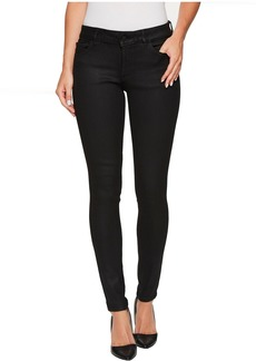DL1961 Emma Power Leggings in Medina