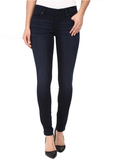 DL1961 Emma Power Leggings in Token
