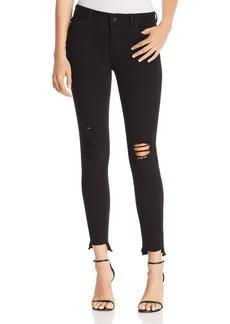 DL 1961 DL1961 Emma Skinny Jeans in Grimes