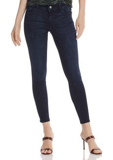 DL 1961 DL1961 Emma Skinny Jeans in Nicholson