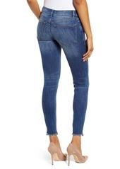DL 1961 DL1961 Emma Skinny Jeans (Marcos)