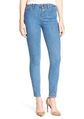 DL 1961 DL1961 'Farrow' High Rise Instaslim Skinny Jeans (Ringwald)