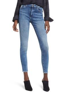 44a28c0a419d DL 1961 DL1961 Farrow High Waist Ankle Skinny Jeans (Palmas)