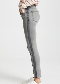 DL 1961 DL1961 Farrow Highrise Skinny Jeans
