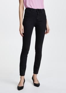 DL 1961 DL1961 Farrow Instaslim Jeans