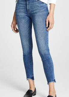 DL 1961 DL1961 Farrow Skinny Jeans