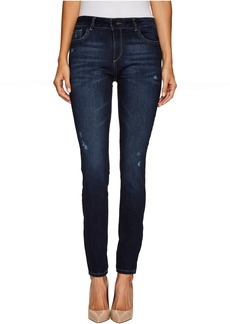 DL1961 Florence Instasculpt Skinny in Darcy