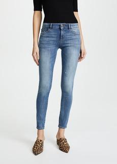 DL 1961 DL1961 Florence Instasculpt Skinny Jeans