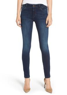 DL 1961 DL1961 Florence Instasculpt Skinny Jeans (Albany)