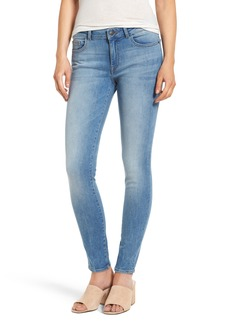 DL1961 Florence Instasculpt Skinny Jeans (Atwood)