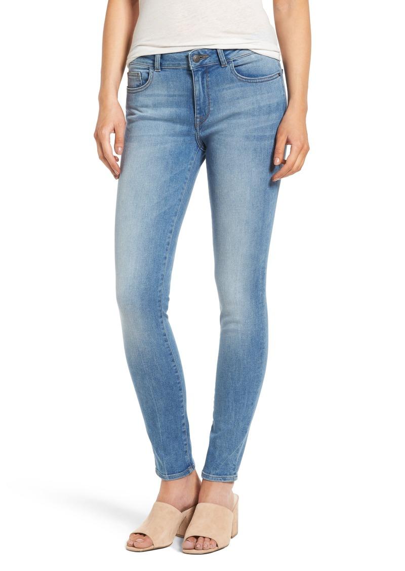 549656f0ec7 DL 1961 DL1961 Florence Instasculpt Skinny Jeans (Atwood)