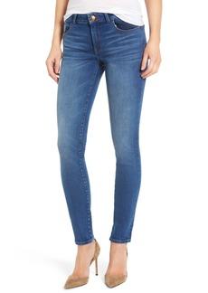 DL1961 Florence Instasculpt Skinny Jeans (Coleman)