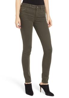 DL 1961 DL1961 Florence Instasculpt Skinny Jeans (Dale)