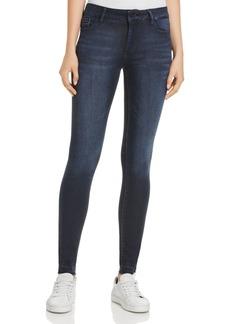 DL 1961 DL1961 Florence Instasculpt Skinny Jeans in Sloan