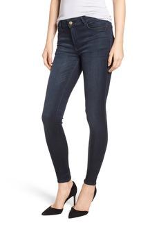 DL 1961 DL1961 Florence Instasculpt Skinny Jeans (Laredo)