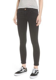 DL1961 Florence Instasculpt Skinny Jeans (Lockheart)