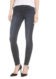 DL1961 Florence Instasculpt Skinny Jeans (Sloan)