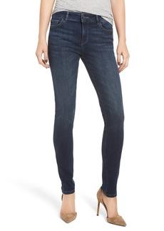 DL 1961 DL1961 Florence Instasculpt Skinny Jeans (Wade)