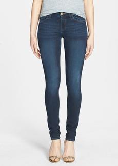 DL 1961 DL1961 'Florence' Instasculpt Skinny Jeans (Warner)