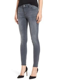 DL 1961 DL1961 Florence Instasculpt Skinny Jeans (Webb)