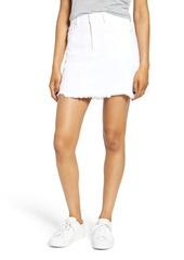DL 1961 DL1961 Georgia Denim Skirt