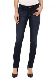 DL1961 Grace Jeans in Moscow