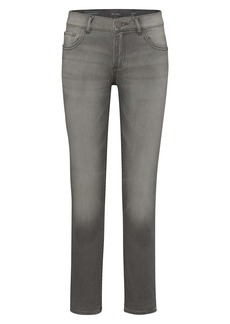 DL 1961 DL1961 Hawke Skinny Jeans (Big Boy)