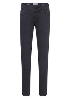 DL 1961 DL1961 Hawke Skinny Jeans (Toddler & Little Boy)