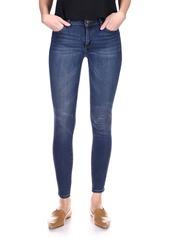 DL 1961 DL1961 Instasculpt Emma Ankle Skinny Jeans (Blair)