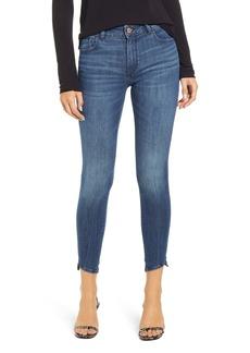 DL 1961 DL1961 Instasculpt Florence Ankle Skinny Jeans (Price)