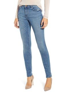 DL 1961 DL1961 Instasculpt Florence Skinny Jeans (Knox)