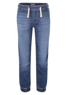 DL 1961 DL1961 Jackson Jogger Jeans (Toddler & Little Boy)