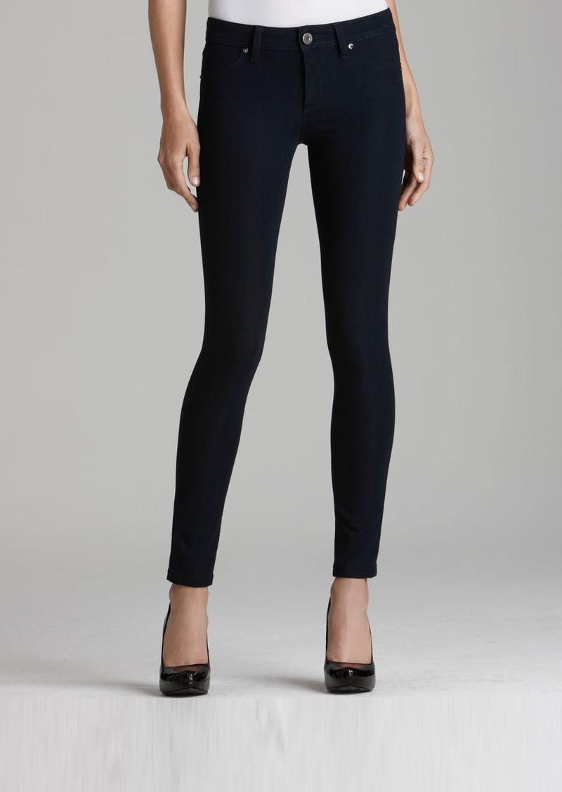 DL 1961 DL1961 Jeans - Emma Power-Legging in Flatiron