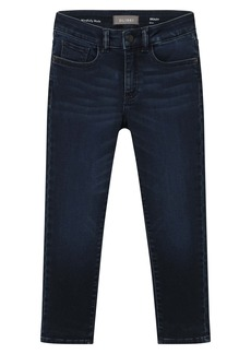 DL 1961 DL1961 Kids' Brady Slim Fit Jeans (Big Boy)