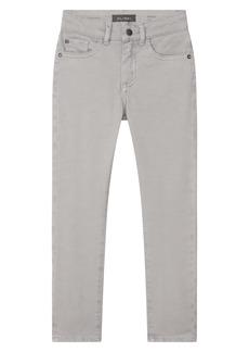 DL 1961 DL1961 Kids' Brady Slim Straight Leg Jeans (Big Boy)