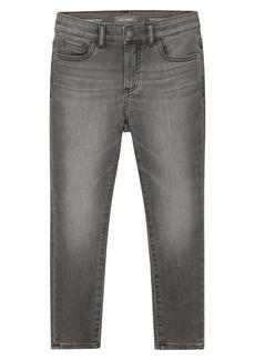 DL 1961 DL1961 Kids' Zane Skinny Jeans (Big Boy)